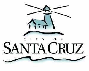 City of Santa Cruz