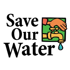 Save-Our-Water_logo