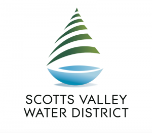 Scotts Valley Water District