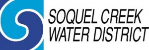 Soquel Creek Water District