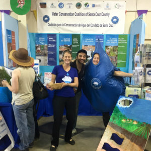 booth_group-photo